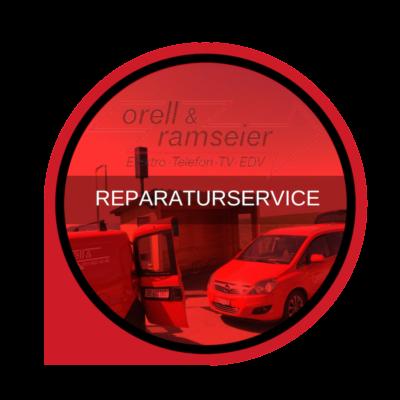 orell_ramseier_reparaturservice