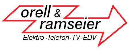 Orell & Ramseier